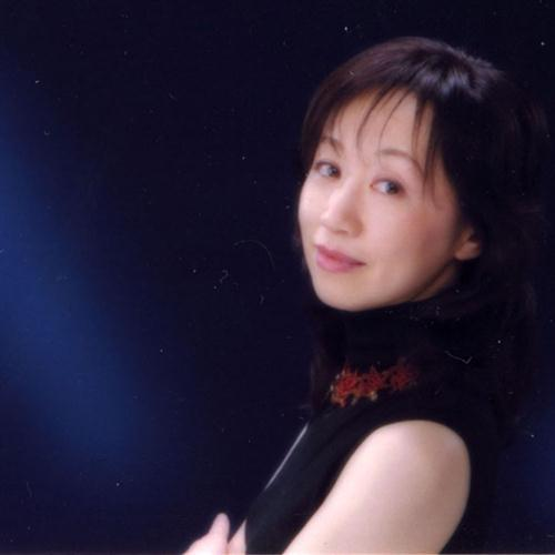 Naoko Ikeda, Valse Innocent, Piano