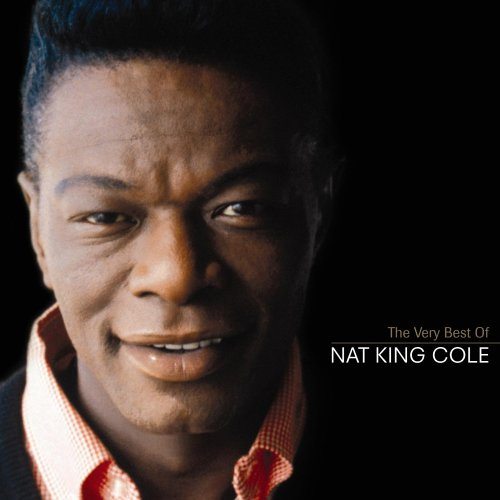 Nat King Cole, Penthouse Serenade, Piano, Vocal & Guitar (Right-Hand Melody)