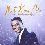 Nat King Cole The Christmas Song (Chestnuts Roasting On An Open Fire) Sheet Music and PDF music score - SKU 85778