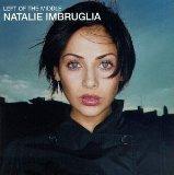 Natalie Imbruglia Torn Sheet Music and PDF music score - SKU 68480