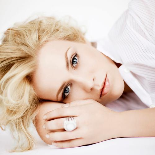 Natasha Bedingfield Love Like This (feat. Sean Kingston) profile image