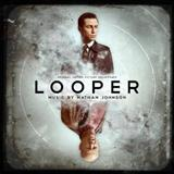 Nathan Johnson Finale (From 'Looper') Sheet Music and PDF music score - SKU 123501