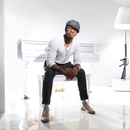 Ne-Yo, Let Me Love You (Until You Learn To Love Yourself), Piano, Vocal & Guitar (Right-Hand Melody)