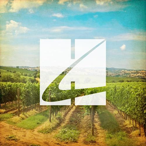 Neapolitan Song Pepparella profile image