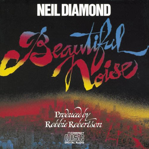 Neil Diamond, Dry Your Eyes, Piano, Vocal & Guitar (Right-Hand Melody)
