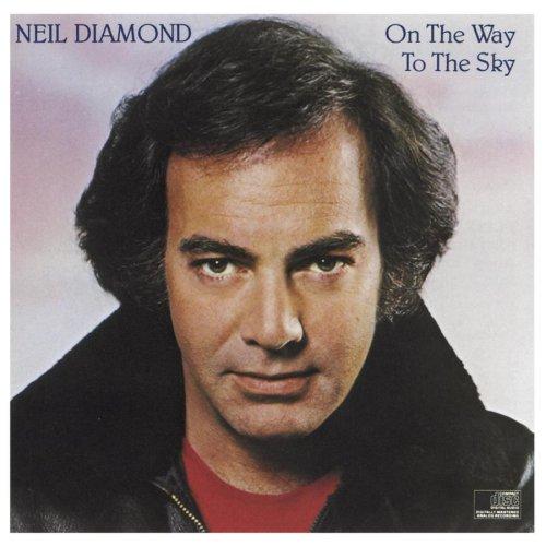 Neil Diamond On The Way To The Sky profile image