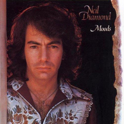 Neil Diamond Porcupine Pie profile image