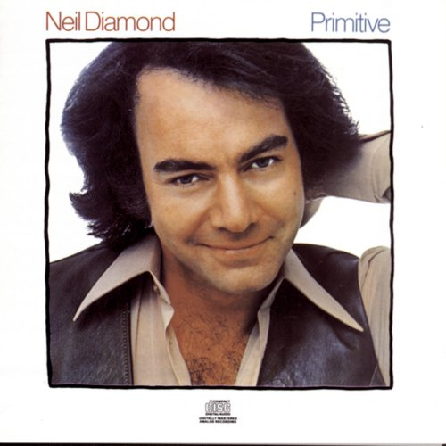 Neil Diamond, You Make It Feel Like Christmas, Easy Guitar