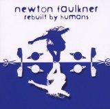 Newton Faulkner Cheltenham (Interlude) Sheet Music and PDF music score - SKU 48917