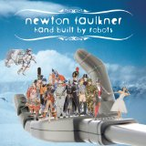 Newton Faulkner Dream Catch Me Sheet Music and PDF music score - SKU 123697