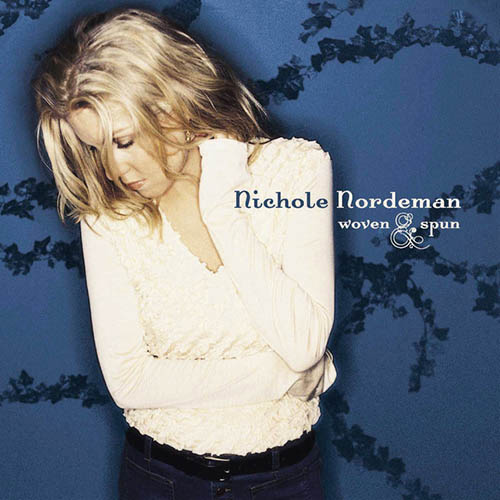 Nichole Nordeman Never Loved You More profile image