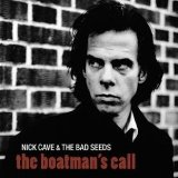 Nick Cave (Are You) The One That I've Been Waiting For? Sheet Music and PDF music score - SKU 113773