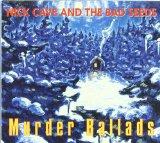 Nick Cave Henry Lee Sheet Music and PDF music score - SKU 113798