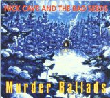 Nick Cave Where The Wild Roses Grow Sheet Music and PDF music score - SKU 39546