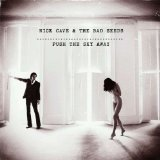 Nick Cave & The Bad Seeds Jubilee Street Sheet Music and PDF music score - SKU 115635