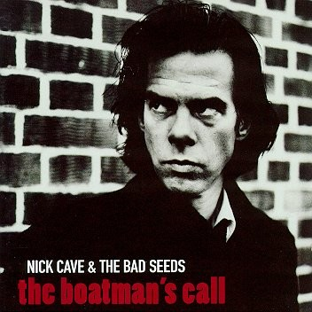 Nick Cave & The Bad Seeds Lime-Tree Arbour Sheet Music and PDF music score - SKU 113825