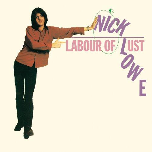 Nick Lowe, Cruel To Be Kind, Lyrics & Chords