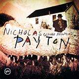 Nicolas Payton Weather Bird Sheet Music and PDF music score - SKU 198933