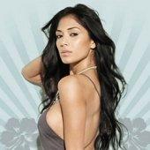 Nicole Scherzinger Baby Love profile image