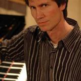 Niels Nørager Deadline Sheet Music and PDF music score - SKU 124085