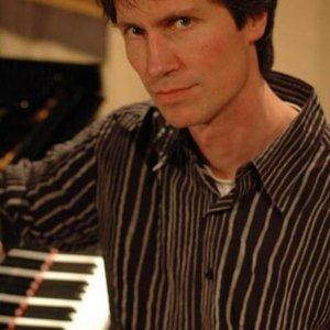 Niels Nørager, Deadline, Piano