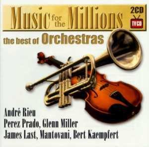 Nigel Hess Maigret Sheet Music and PDF music score - SKU 32342