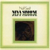 Nina Simone Ain't Got No - I Got Life Sheet Music and PDF music score - SKU 100756