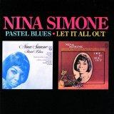 Nina Simone Don't Explain Sheet Music and PDF music score - SKU 111918