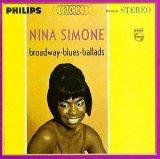 Nina Simone Don't Let Me Be Misunderstood Sheet Music and PDF music score - SKU 31966