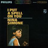 Nina Simone Feeling Good (arr. Rick Hein) Sheet Music and PDF music score - SKU 121346