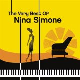 Nina Simone My Baby Just Cares For Me Sheet Music and PDF music score - SKU 47723