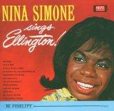 Nina Simone Satin Doll Sheet Music and PDF music score - SKU 26775