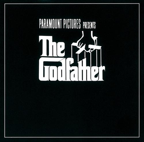 Nino Rota The Godfather (Love Theme) profile image