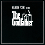 Nino Rota The Godfather (Love Theme) Sheet Music and PDF music score - SKU 58714