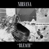 Nirvana About A Girl Sheet Music and PDF music score - SKU 381770