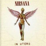 Nirvana Heart Shaped Box Sheet Music and PDF music score - SKU 379244