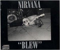 Nirvana Stain profile image