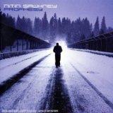 Nitin Sawhney Breathing Light Sheet Music and PDF music score - SKU 114763