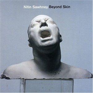 Nitin Sawhney, Letting Go, Piano, Vocal & Guitar