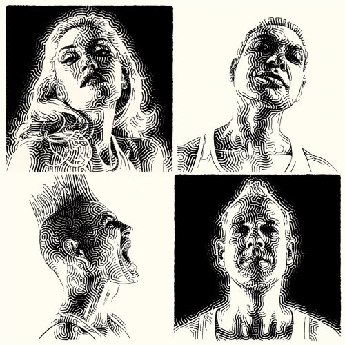 No Doubt, Settle Down, Piano, Vocal & Guitar (Right-Hand Melody)