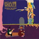 Noah And The Whale 5 Years Time Sheet Music and PDF music score - SKU 123647
