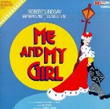 Noel Gay Me And My Girl Sheet Music and PDF music score - SKU 18720