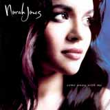 Norah Jones Don't Know Why Sheet Music and PDF music score - SKU 22463
