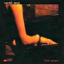 Norah Jones Lonestar Sheet Music and PDF music score - SKU 111319