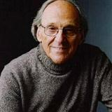 Norman Gimbel Making Our Dreams Come True Sheet Music and PDF music score - SKU 16406
