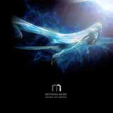 Nothing More Fell In Love With A Ghost Sheet Music and PDF music score - SKU 408042