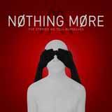 Nothing More Go To War Sheet Music and PDF music score - SKU 408041