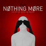 Nothing More Just Say When Sheet Music and PDF music score - SKU 408026