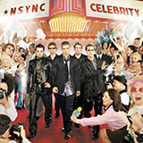 'N Sync Pop Sheet Music and PDF music score - SKU 28613