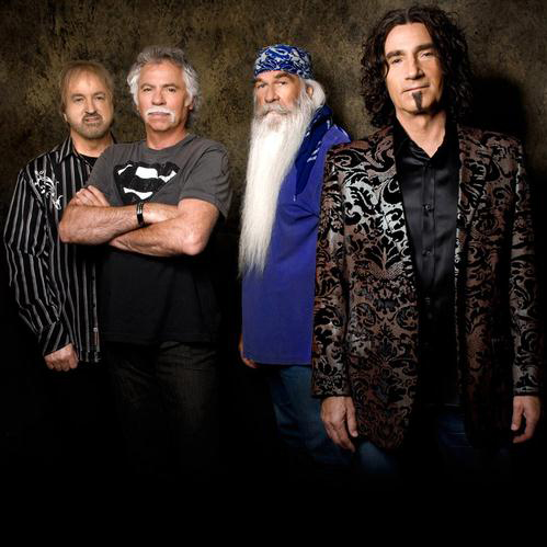 Oak Ridge Boys, Write Your Name Across My Heart, Piano, Vocal & Guitar (Right-Hand Melody)
